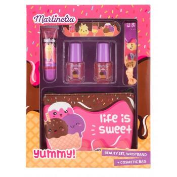Yummy Sweet Beauty Box | 6 CE