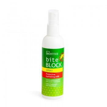 Moskito Anti Muggen Spray  100 ml display/12ce