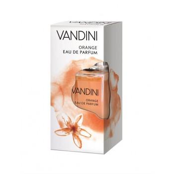 ENERGY EDP Orange Blossom & Babassu Oil 50 ml