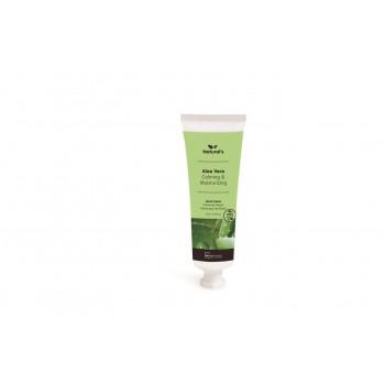IDC Institute Natural's Hand Cream Aloe   75 ml