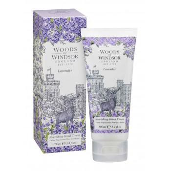 Lavender  Handcream   100 ml