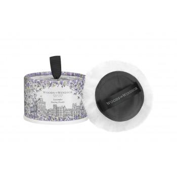 Lavender Dusting Powder | 100 gr